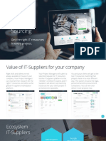 IT-Suppliers Get the Right IT Resources_v02