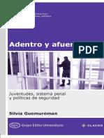 Guemureman - Adentro y Afuera