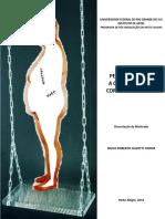 000743560.pdf