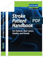 stroke-handbook.pdf