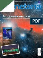 Revista Da ABP Nr11