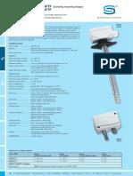 aaftf_overview_en.pdf