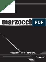 2014_MTB_9001444_FORK_ED00_L05_ES_MANUAL