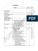 fmt aim4aiims.pdf