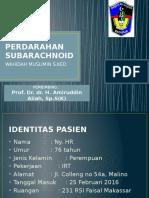 PERDARAHAN SUBARACHNOID PPT.pptx