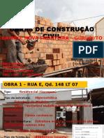 OBRAS DE CONSTRUÇÃO CIVIL.pptx