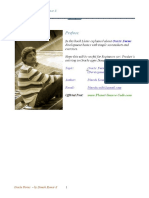 oracle_forms.pdf