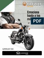 57c426b4cc570.pdf