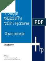 19 M5 Service and Repair Scanner