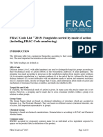 Frac Code List 2015 FinalC2AD7AA36764