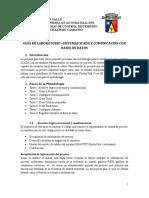 guiaLaboratorio_SCADAs.pdf