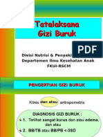 200809_Tutorial Gizi Buruk.ppt