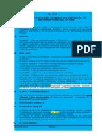 Directiva de Folicacion Con Cambios Recuperado