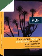 Libro de Adaptaciones de Zonas Aridas
