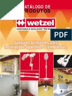 Wetzel - catalogo.pdf