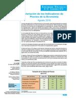 Indice de precios al consumidor ago2016.pdf