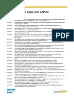 openSAP_ui51_Week_0_Transcript_SRT.pdf