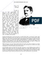 pandorabox_payseur.pdf