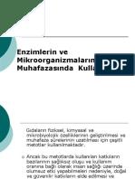enzim_ve_mikroorganizma.pdf