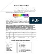 ph-student-9-30-09.pdf