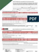 Formato Informacion Lactarios2013