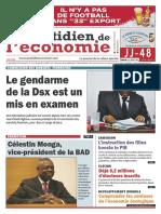 01092 Quotidien du mardi 12 juillet 2016.pdf