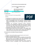 Petunjuk Penyusunan Komponen2 RPP_16 SEPTEMBER 2016.Doc