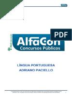 alfacontaisescreventetecnicojudiciariodotribunaldejusticadesaopaulotjsplinguaportuguesaadrianopaciel-150728141847-lva1-app6892.pdf