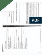 Unidad 12.pdf