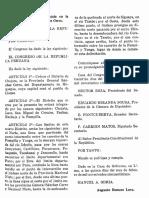 Ley de Creacion Chojata 12193