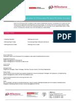 106a-Administration in Primavera P6 and P6 Web Access