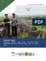 Modul-3 Protokol Quadcopter Untuk Monitoring Kehutanan_Final_Jan2016_ready