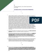 Documentos de La CEA