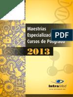 Guia-Universidades-IntraMed-2013.pdf