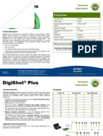 DigiShot Plus