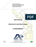 Anónimo - MANUAL DE PRESENTACION DE PLANOS PARTE 2.pdf