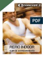 Guia Entrenamientos Remo