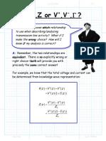 I_V_Z or.pdf