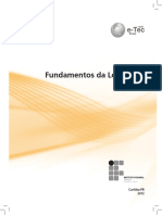 fundamentos_logistica.pdf