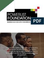 Powerlist Foundation Sponsorship Pack 4.pdf