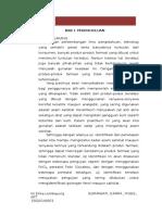 Identifikasi Dan Penetapan Kadar Asam Salisilat Iin