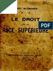 22601126-Le-Droit-de-la-Race-superieure.pdf