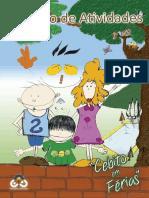 Cebito - 2.º ano.pdf