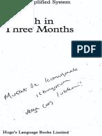 Turkish in three month.pdf