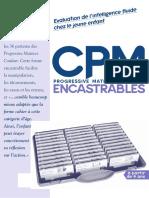 cpm_plaquette_2.pdf