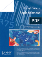 Continuous-Replenishment-How-to-Use-the-EAN-UCC.pdf