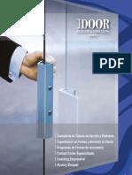 Brochure DOOR - Mail-Final[1]