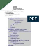 150551881-Nutricion-anumales-laboratorio.pdf