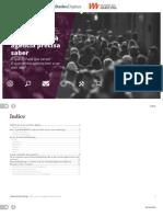 1457039616inbound-intro-partners+(5).pdf