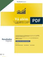 1460135930va-alem+(1).pdf